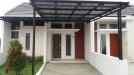 Rumah di daerah BANDUNG, harga Rp. 553.500.000,-