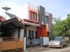Rumah di daerah BEKASI, harga Rp. 72.500.000,-