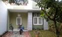 Rumah di daerah BEKASI, harga Rp. 650.000.000,-