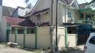 Rumah di daerah JAKARTA BARAT, harga Rp. 2.900.000.000,-