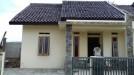 Rumah di daerah BANDUNG, harga Rp. 267.500.000,-