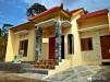 Rumah di daerah BOGOR, harga Rp. 485.000.000,-