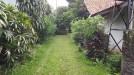 Tanah di daerah TANGERANG, harga Rp. 3.000.000,-