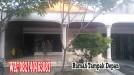 Rumah di daerah SURABAYA, harga Rp. 26.000.000.000,-