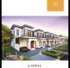 Rumah di daerah TANGERANG, harga Rp. 720.000.000,-