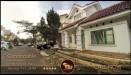 Rumah di daerah TANGERANG, harga Rp. 2.250.000.000,-