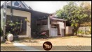 Rumah di daerah TANGERANG, harga Rp. 795.000.000,-
