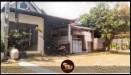 Rumah di daerah JAKARTA SELATAN, harga Rp. 900.000.000,-