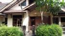 Rumah di daerah BANDUNG, harga Rp. 1.500.000.000,-