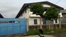 Lahan Industri di daerah TANGERANG, harga Rp. 10.000.000,-
