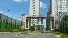 Apartement di daerah JAKARTA TIMUR, harga Rp. 682.000.000,-