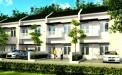 Rumah di daerah DEPOK, harga Rp. 675.000.000,-