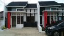 Rumah di daerah JAKARTA TIMUR, harga Rp. 720.000.000,-