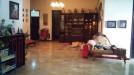 Rumah di daerah SEMARANG, harga Rp. 4.500.000.000,-