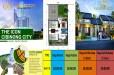Rumah di daerah BOGOR, harga Rp. 250.000.000,-
