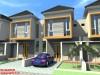 Rumah di daerah PASURUAN, harga Rp. 340.000.000,-