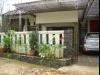 Rumah di daerah DEPOK, harga Rp. 1.250.000.000,-