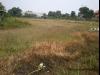 Tanah di daerah DEPOK, harga Rp. 9.100.000.000,-