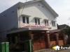 Rumah di daerah BEKASI, harga Rp. 1.599.000.000,-