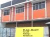 Ruko - Rukan di daerah JAKARTA BARAT, harga Rp. 2.100.000.000,-
