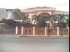 Rumah di daerah JAKARTA BARAT, harga Rp. 10.500.000.000,-