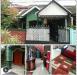 Rumah di daerah BANDUNG, harga Rp. 470.000.000,-