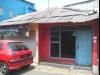 Rumah di daerah JAKARTA BARAT, harga Rp. 600.000.000,-