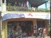 Rumah di daerah JAKARTA BARAT, harga Rp. 1.500.000.000,-
