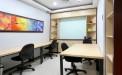 Kantor di daerah JAKARTA SELATAN, harga Rp. 385.000,-