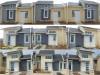 Rumah di daerah JAKARTA TIMUR, harga Rp. 148.800.000,-