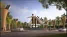 Rumah di daerah MALANG, harga Rp. 123.000.000,-
