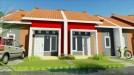 Rumah di daerah JEMBRANA, harga Rp. 141.000.000,-