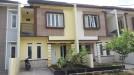 Rumah di daerah BOGOR, harga Rp. 736.000.000,-