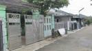 Rumah di daerah DEPOK, harga Rp. 390.000.000,-