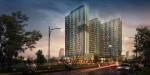Apartement di daerah BEKASI, harga Rp. 400.000.000,-