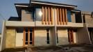 Rumah di daerah MEDAN, harga Rp. 525.000.000,-