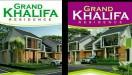 Rumah di daerah MALANG, harga Rp. 250.000.000,-