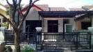 Rumah di daerah CIMAHI, harga Rp. 1.195.000.000,-