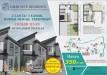 Rumah di daerah BEKASI, harga Rp. 382.000.000,-
