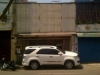 Ruko - Rukan di daerah SURABAYA, harga Rp. 3.800.000.000,-
