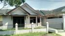 Rumah di daerah MEDAN, harga Rp. 365.000.000,-