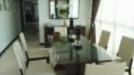 Apartement di daerah JAKARTA SELATAN, harga Rp. 4.600.000.000,-