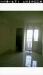 Apartement di daerah JAKARTA PUSAT, harga Rp. 300.000.000,-