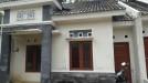 Rumah di daerah BANYUMAS, harga Rp. 420.000.000,-
