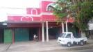 Rumah di daerah BANJARNEGARA, harga Rp. 6.000.000.000,-