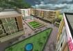 Apartement di daerah BOGOR, harga Rp. 88.000.000,-