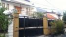 Rumah di daerah JAKARTA SELATAN, harga Rp. 12.000.000.000,-