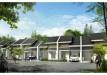 Rumah di daerah DEPOK, harga Rp. 398.000.000,-