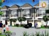 Rumah di daerah MALANG, harga Rp. 398.500.000,-