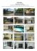 Rumah di daerah SURABAYA, harga Rp. 11.750.000.000,-